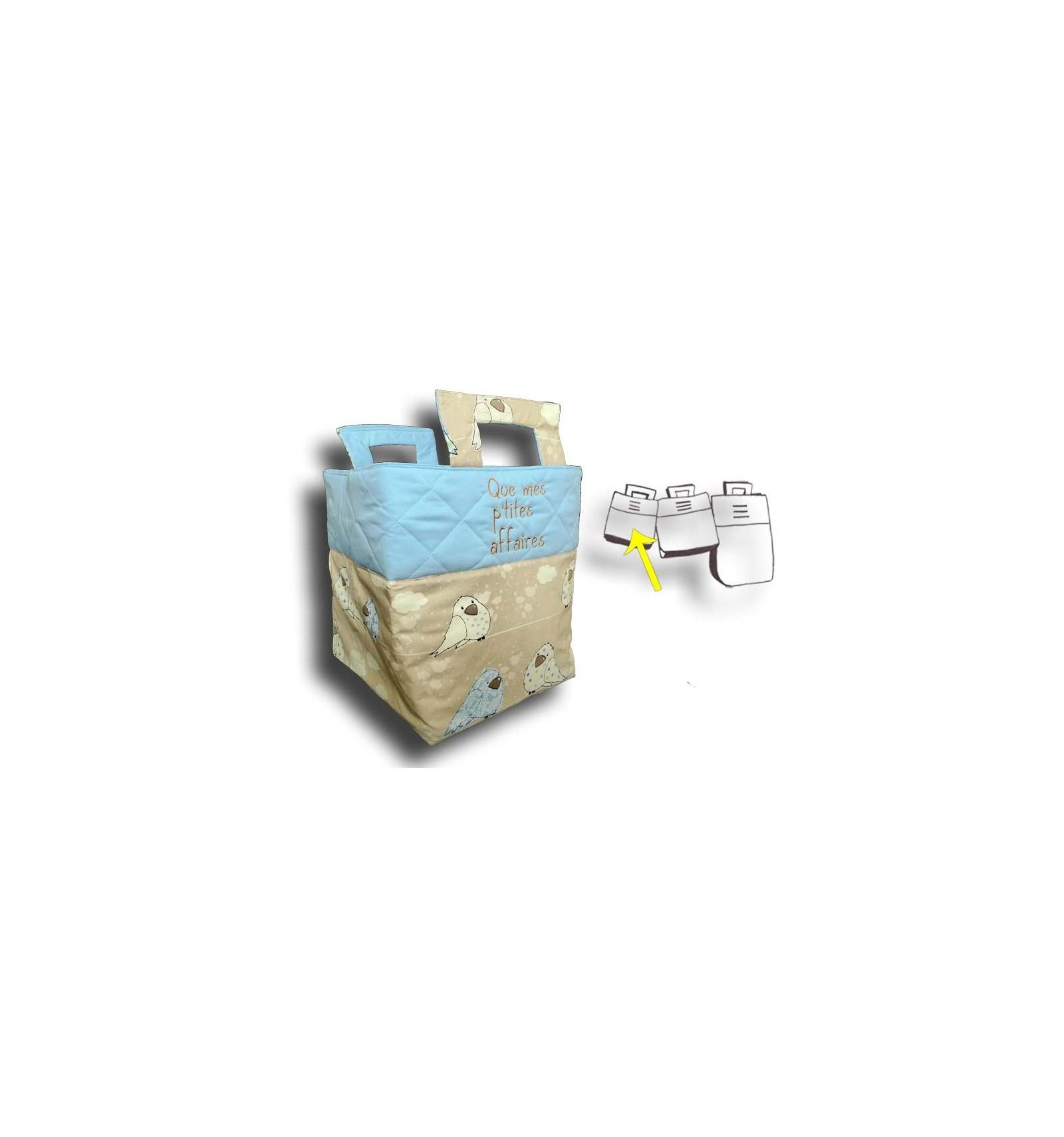 Rangement jouet garcon home design architecture for Meuble de rangement jouet