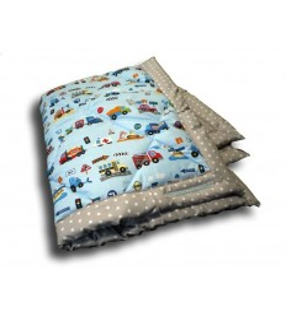 collection enfant gar on accessoire enfant th me camion cr aflo. Black Bedroom Furniture Sets. Home Design Ideas