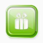 Faites livrer vos cadeaux commandés sur la boutique CréaFlo où vous voulez, avec la possibilité de faire faire un emballage cadeau et de joindre un message