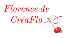 signature creaflo